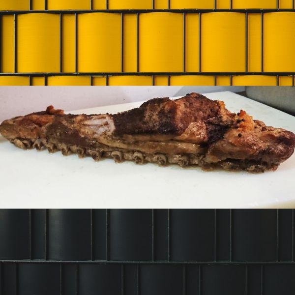Katlan étterem